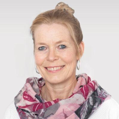 Cornelia Batram