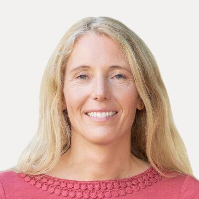 Stefanie Stirnberg